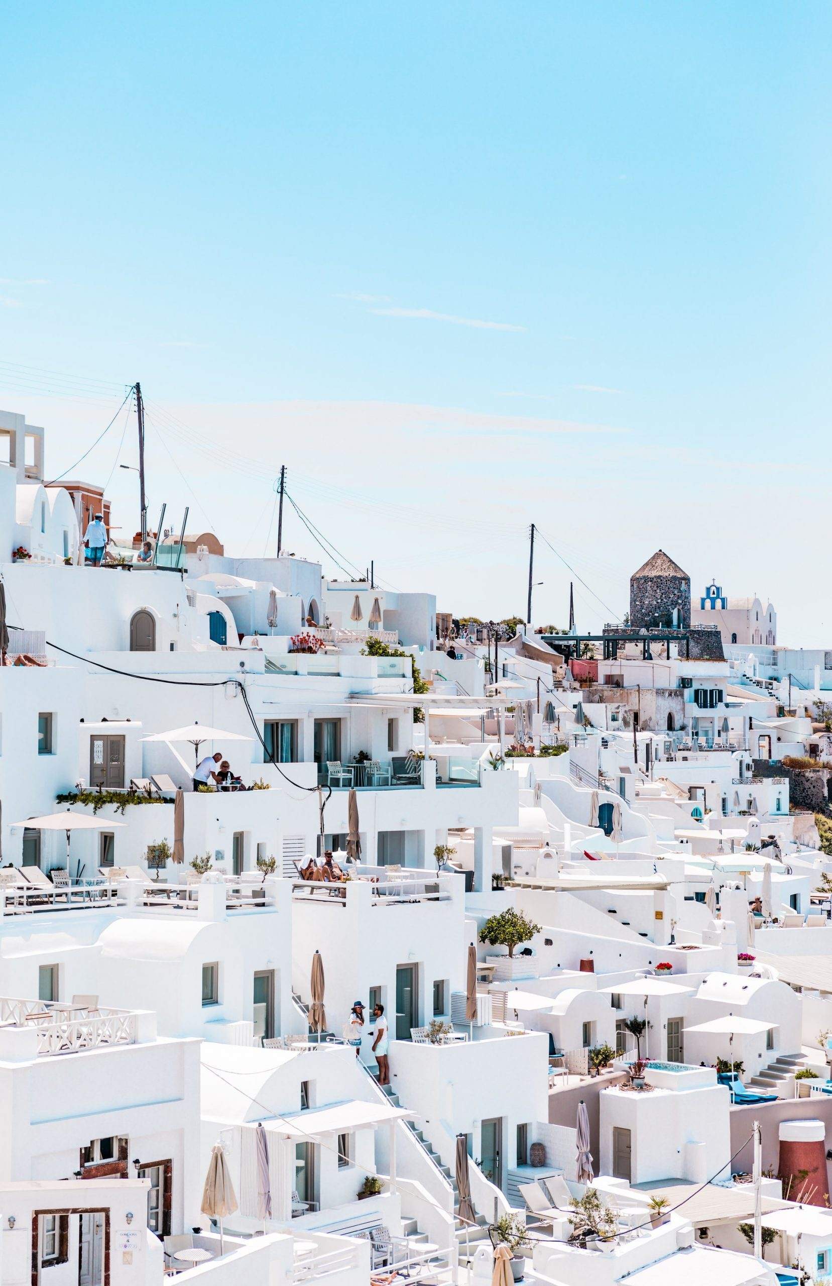 city-greece