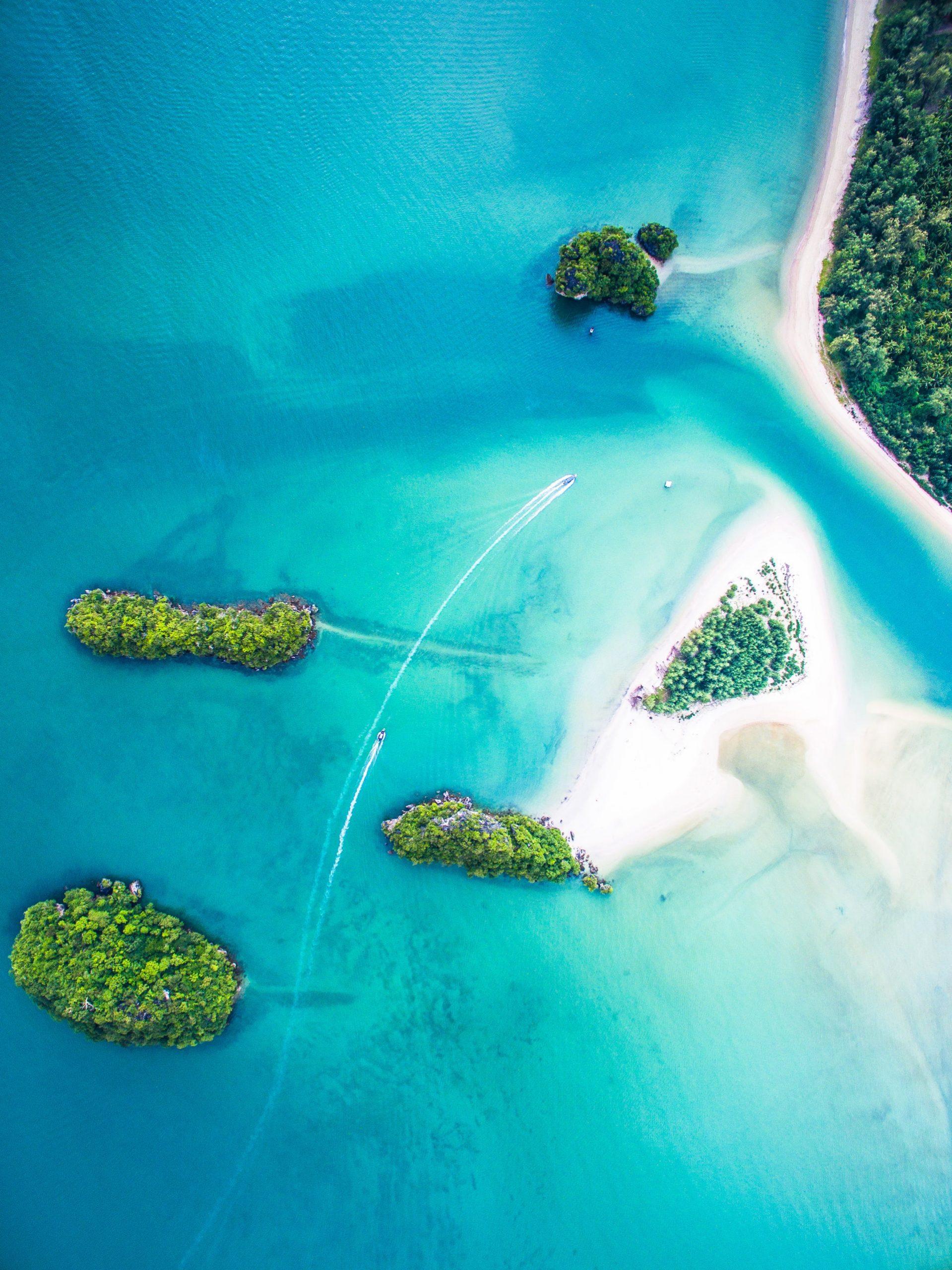 islands-sea