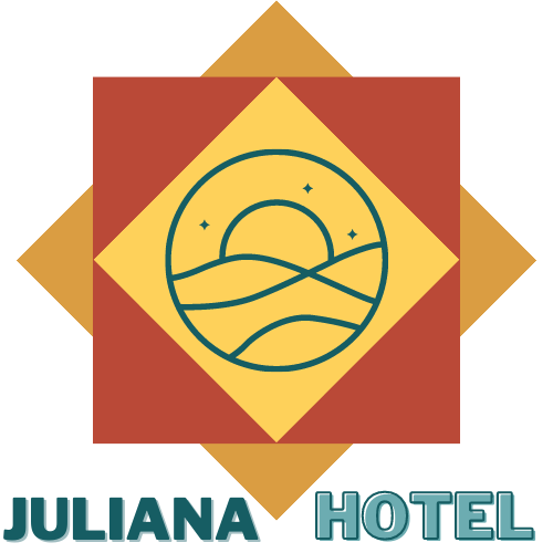Julianahotels
